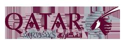 Qatar Airways Kode Diskon