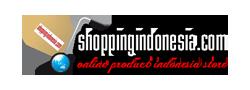 Shopping Indonesia Kode Voucher