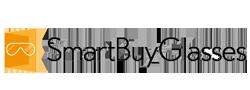 Smartbuyglasses Kode Voucher