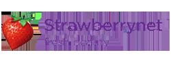 Strawberrynet.com Kode Voucher