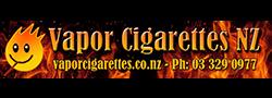 Vapor Cigarettes offer