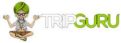 Trip Guru Coupons