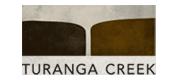Turanga Creek Voucher Codes