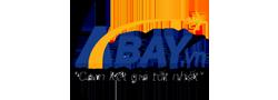 Abay offer