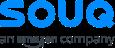 Souq.com Egypt store Coupon Codes & Offers