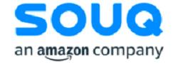 Souq offers