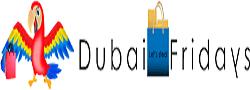 Dubai Fridays Deals & Coupon Codes UAE | Upto 90% Off