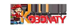 Kobonaty Promo Codes & Deals