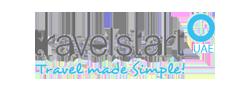 Travelstart Coupon Codes.html