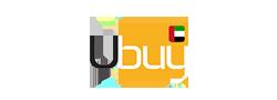 Ubuy UAE