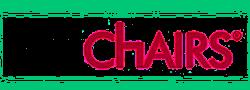Netchairs