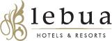 รหัสคูปอง lebua Hotels & Resorts