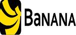 รหัสคูปอง Banana IT