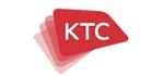 รหัสคูปอง KTC Proud