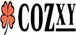 ส่วนลด Cozxy