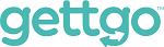 รหัสคูปอง Gettgo