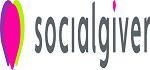 ส่วนลด Socialgiver