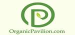 ส่วนลด Organic Pavilion