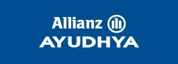 ส่วนลด Allianz Ayudhya