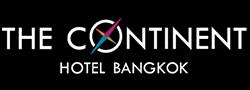 Continent Bangkok Hotel