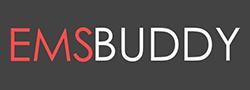 ส่วนลด Emsbuddy.com & บัตรกำนัล Emsbuddy.com