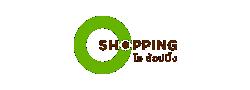 ส่วนลด O Shopping & บัตรกำนัล O Shopping
