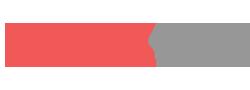 Otel.com offer