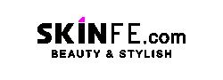 ส่วนลด Skinfe & บัตรกำนัล Skinfe