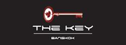 The Key Bangkok