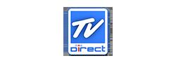 ส่วนลด TV Direct & บัตรกำนัล TV Direct