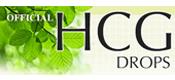 HCG Diet Plan Coupons