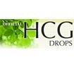 HCG Diet Plan coupon