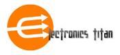 Electronic Titan Coupons
