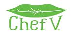 Chef V Promo Codes