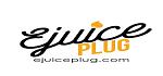 E-Juice Plug Coupons