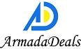 Armada Deals Coupns