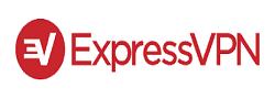 ExpressVpn Coupons