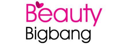 BeautyBigBang Coupons