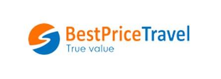BestPrice Travel Coupons & Promo Code