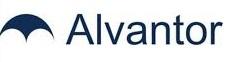 Alvantor Coupon Codes
