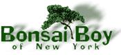 Bonsai Boy Coupons