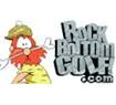 Rock Bottom Golf coupon