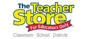 Scholastic StoreCoupons