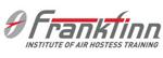 Frankfinn Air Hostess Training, Courses, Jobs & Careers