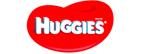 Huggies Coupon Codes India | Upto 40% Off Huggies Diaper Pants
