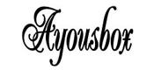 code promo Ayousbox