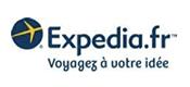 Code promo Expedia