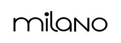 Milano Coupon Code