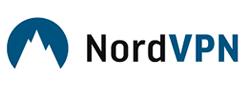 NordVPN Discount Codes