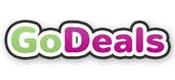 Godeals Promo Codes